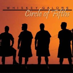 circle_of_fifths_cover.jpg