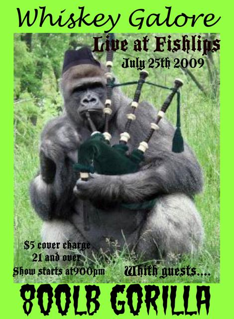 800lb_gorilla.jpg